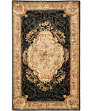 Safavieh Empire EM414B Assorted Area Rug
