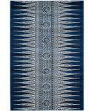 Safavieh Evoke Evk226a Royal - Ivory Area Rug
