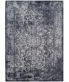 Safavieh Evoke Evk256r Black - Grey Area Rug