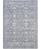 Safavieh Evoke Evk270s Grey - Ivory Area Rug