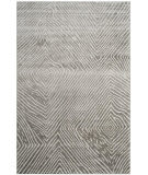 Safavieh Expression Exp751d Dark Grey Area Rug