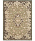 Safavieh Durarug Ezc434c Beige / Brown Area Rug