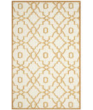 Safavieh Four Seasons Frs237j Ivory - Tan Area Rug
