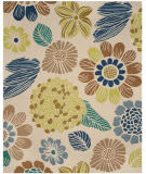 Safavieh Four Seasons Frs391c Beige Area Rug