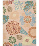 Safavieh Four Seasons Frs391h Creme Area Rug