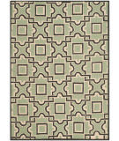 Safavieh Four Seasons Frs398a Spa - Dark Brown Area Rug