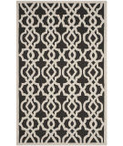 Safavieh Four Seasons Frs466e Anthracite - Ivory Area Rug