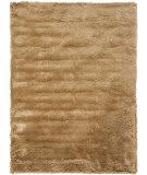 Safavieh Faux Sheep Skin Fss115e Camel Area Rug