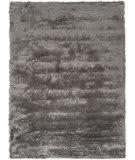 Safavieh Faux Sheep Skin FSS235D Grey Area Rug