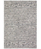 Safavieh Global Glb879f Grey - Ivory Area Rug