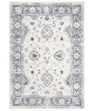 Safavieh Harbor Hbr145a Cream - Blue Area Rug