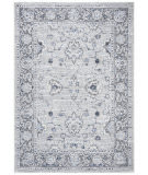 Safavieh Harbor Hbr145g Light Grey - Dark Grey Area Rug