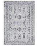 Safavieh Harbor Hbr147g Light Grey - Dark Grey Area Rug