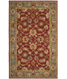 Safavieh Heritage HG403A Red - Blue Area Rug