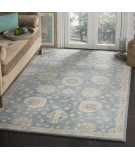 Safavieh Heritage HG824A Grey - Ivory Area Rug