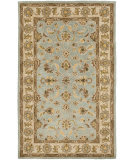 Safavieh Heritage HG913A Light Blue - Beige Area Rug