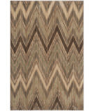 Safavieh Infinity Inf588a Taupe / Beige Area Rug