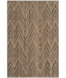 Safavieh Infinity Inf588v Taupe / Beige Area Rug