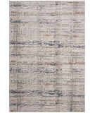 Safavieh Invista Inv430a Cream - Grey Area Rug