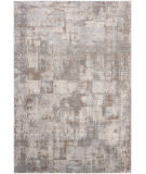 Safavieh Invista Inv435a Cream - Beige Area Rug