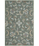 Safavieh Jardin Jar461a Grey - Multi Area Rug