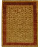 Safavieh Jewel Of India Jwl599b Light Gold - Cinnamon Area Rug