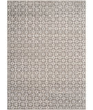 Safavieh Kensington Kns920a Light Brown Area Rug