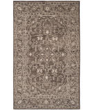Safavieh Kenya Kny682a Brown / Beige Area Rug