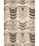Safavieh Kenya Kny815a Natural Area Rug