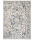 Safavieh Madison Mad603f Grey - Ivory Area Rug