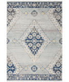 Safavieh Madison Mad615f Grey - Cream Area Rug