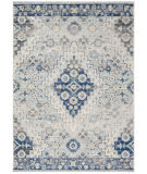 Safavieh Madison Mad616f Grey - Cream Area Rug