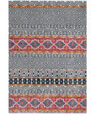 Safavieh Madison Mad797n Navy - Ivory Area Rug