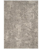 Safavieh Meadow MDW171F Grey Area Rug