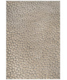Safavieh Meadow MDW174B Beige Area Rug