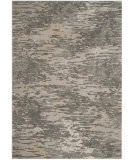 Safavieh Meadow MDW176F Grey Area Rug