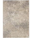 Safavieh Meadow MDW323A Ivory - Grey Area Rug
