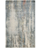 Safavieh Mirage Mir335m Blue - Grey Area Rug