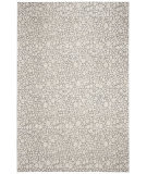 Safavieh Mirage Mir680g Silver - Cream Area Rug