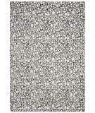 Safavieh Mirage Mir680h Charcoal - Cream Area Rug