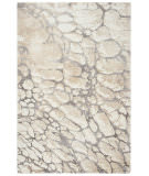 Safavieh Mirage Mir722b Grey - Ivory Area Rug