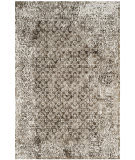Safavieh Mirage Mir755c Ivory - Light Brown Area Rug