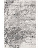 Safavieh Mirage Mir756f Grey - Ivory Area Rug