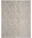 Safavieh Mirage Mir852a Grey Area Rug