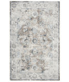 Safavieh Mirage Mir972h Blue - Charcoal Area Rug