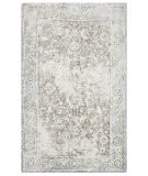 Safavieh Mirage Mir973m Blue - Charcoal Area Rug