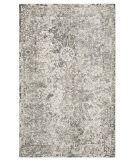 Safavieh Mirage Mir974h Charcoal - Cream Area Rug