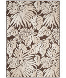 Safavieh Monroe Mnr155d Brown Area Rug