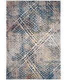 Safavieh Monray Mny656e Blue - Multi Area Rug
