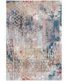 Safavieh Monray Mny658e Blue - Multi Area Rug